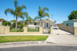 Photo of 133 W 232nd Place W, Carson, CA 90745 (MLS # PV19069449)