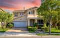 Photo of 15970 Thompson Ranch Drive, Canyon Country, CA 91387 (MLS # PV19103626)