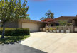 Photo of 4 Peartree Lane, Rolling Hills Estates, CA 90274 (MLS # PV19149316)