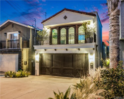 Photo of 1635 Van Horne Lane, Redondo Beach, CA 90278 (MLS # PV19173799)