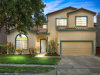 Photo of 1939 W 237th Place, Torrance, CA 90501 (MLS # PV19189992)