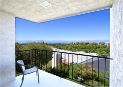 Photo of 5959 Peacock Ridge Road, Unit 2, Rancho Palos Verdes, CA 90275 (MLS # PV19191599)
