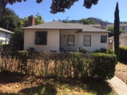 Photo of 1608 The Midway Street, Glendale, CA 91208 (MLS # PV19223683)