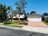 Photo of 23827 Livewood Lane, Harbor City, CA 90710 (MLS # PV19237840)