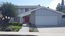 Photo of 2440 Esther View Drive, Lomita, CA 90717 (MLS # PV19275507)