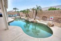 Photo of 80445 Inverness Court, Indio, CA 92201 (MLS # PV19280718)