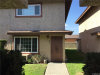 Photo of 7260 Richfield Street, Unit 306, Paramount, CA 90723 (MLS # PV20028073)