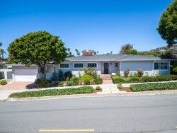 Photo of 3709 S Anchovy Avenue, San Pedro, CA 90732 (MLS # PV20100771)
