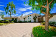 Photo of 13 Buggy Whip Drive, Rolling Hills, CA 90274 (MLS # PV20113164)