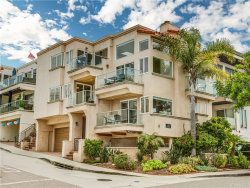 Photo of 3020 Highland Avenue, Manhattan Beach, CA 90266 (MLS # PV20123774)
