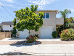 Photo of 1626 259th Place, Harbor City, CA 90710 (MLS # PV20141051)