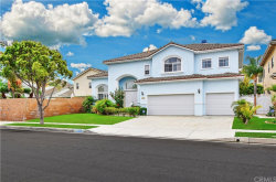 Photo of 1020 Stonebryn Drive, Harbor City, CA 90710 (MLS # PV20153166)