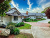 Photo of 77 Eastfield Drive, Rolling Hills, CA 90274 (MLS # PV20170505)