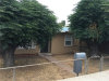 Photo of 2923 Alta Drive, National City, CA 91950 (MLS # PW17212888)