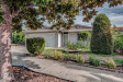 Photo of 312 N Craig Avenue, Pasadena, CA 91107 (MLS # PW17258314)