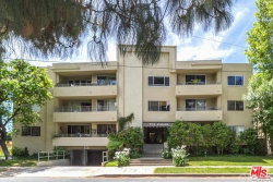 Photo of 16012 Moorpark Street , Unit 105A, Encino, CA 91436 (MLS # PW17261183)