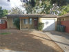 Photo of 470 Avocado Avenue, Pasadena, CA 91107 (MLS # PW17261583)