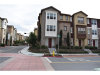 Photo of 128 Newbury Street, Milpitas, CA 95035 (MLS # PW18016399)
