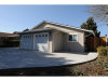 Photo of 1191 Lakedale Way, Sunnyvale, CA 94089 (MLS # PW18042725)