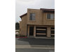 Photo of 514 Jamacha Road, Unit 42, El Cajon, CA 92019 (MLS # PW18059064)