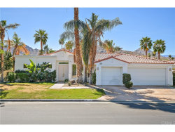 Photo of 76911 Inca Drive, Indian Wells, CA 92210 (MLS # PW18073206)