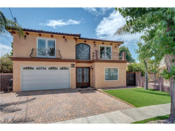 Photo of 12952 Calvert Street, Valley Glen, CA 91401 (MLS # PW18089698)