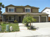 Photo of 1460 Knollwood Place, Chula Vista, CA 91915 (MLS # PW18097091)