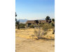 Photo of 30170 Sutter Road, Lucerne Valley, CA 92356 (MLS # PW18134677)