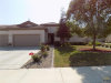 Photo of 5713 Wisteria Valley Road, Bakersfield, CA 93306 (MLS # PW18140764)