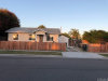 Photo of 14842 Van Buren Street, Midway City, CA 92655 (MLS # PW18151106)