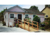 Photo of 428 N 7th Street, San Jose, CA 95112 (MLS # PW18167974)