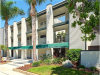 Photo of 1903 Temple Avenue, Unit 320, Signal Hill, CA 90755 (MLS # PW18177816)