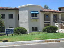 Photo of 8860 Lawrence Welk, Unit 247, Escondido, CA 92026 (MLS # PW18185855)
