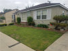 Photo of 6670 Southside Drive, East Los Angeles, CA 90022 (MLS # PW18186849)