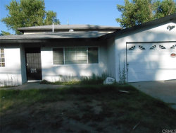 Photo of 126 Park Avenue, Banning, CA 92220 (MLS # PW18189596)