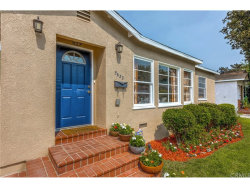 Photo of 5633 Troost Avenue, North Hollywood, CA 91601 (MLS # PW18193573)