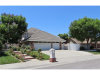 Photo of 1380 N Stallion Street, Orange Park Acres, CA 92869 (MLS # PW18196680)