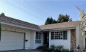 Photo of 5001 Cordoba Circle, La Palma, CA 90623 (MLS # PW18199508)