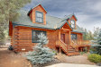 Photo of 1011 Whispering Forest Drive, Big Bear, CA 92314 (MLS # PW18199827)