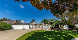 Photo of 12571 Kensington Road, Rossmoor, CA 90720 (MLS # PW18201056)