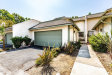 Photo of 1530 Pine Drive, La Habra, CA 90631 (MLS # PW18204167)