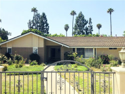 Photo of 18232 Hillcrest Circle, Villa Park, CA 92861 (MLS # PW18207997)