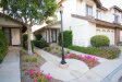 Photo of 8581 Shadow Lane, Fountain Valley, CA 92708 (MLS # PW18221537)