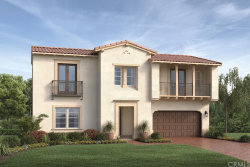 Photo of 4715 Chase Court, Carlsbad, CA 9210 (MLS # PW18223467)