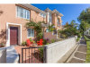 Photo of 89 Via Vicini, Rancho Santa Margarita, CA 92688 (MLS # PW18224910)