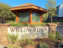 Photo of 2506 E Willow Street, Unit 104, Signal Hill, CA 90755 (MLS # PW18229214)