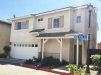 Photo of 14516 Day Lily Lane, Unit 20, Panorama City, CA 91402 (MLS # PW18238175)