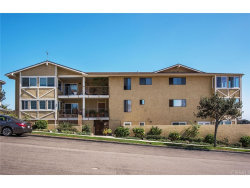 Photo of 2240 Stanley Avenue, Unit 7, Signal Hill, CA 90755 (MLS # PW18240367)