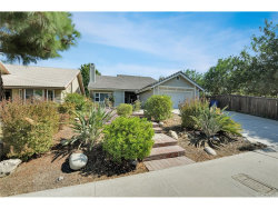 Photo of 74 Hunter Point Road, Phillips Ranch, CA 91766 (MLS # PW18243665)
