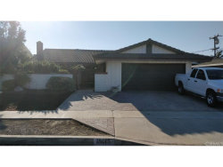 Photo of 18015 Atkinson Avenue, Torrance, CA 90504 (MLS # PW18246330)